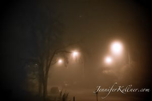 fog (4 of 4).jpg